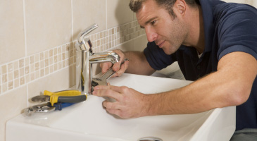 Tap Fitting Services Berkshire